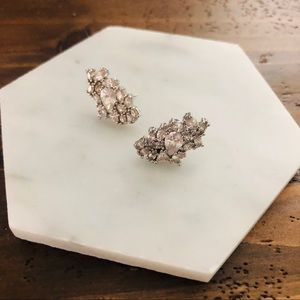 Baublebar Cluster Earrings